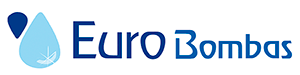 Euro-Bombas S.L.